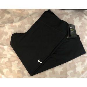 Nike Power Victory Training Leggings